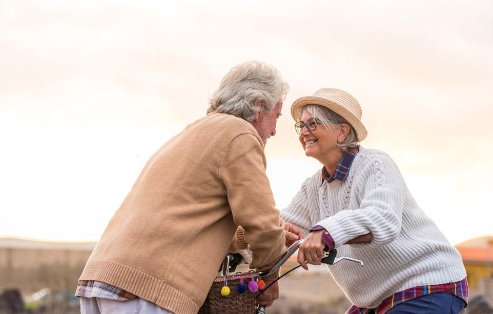 Accantonamento e fondo pensionistico. Quali sono le differenze.